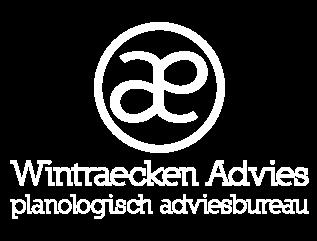 Wintraecken Advies Logo